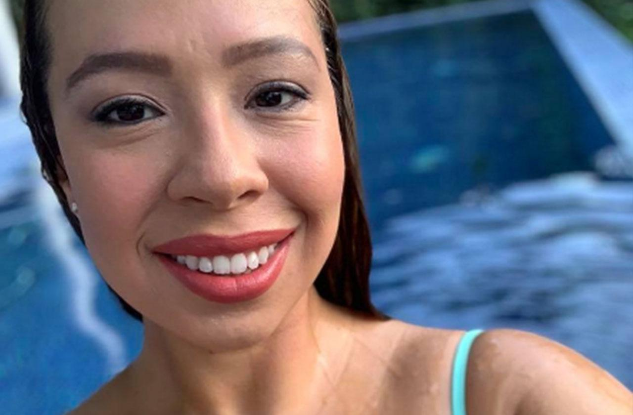 Police Find Body Costa Rica Airbnb Missing Florida Woman
