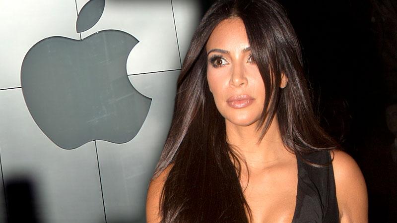 //kim kardashian fears naked photo leaks