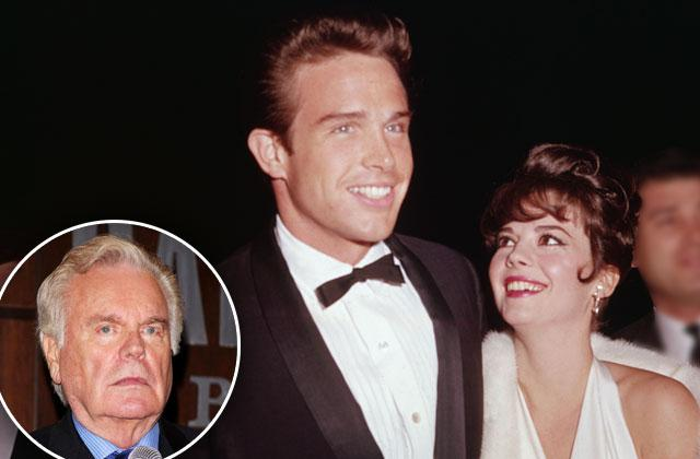 //natalie wood death clues claims robert wagner grand jury pp