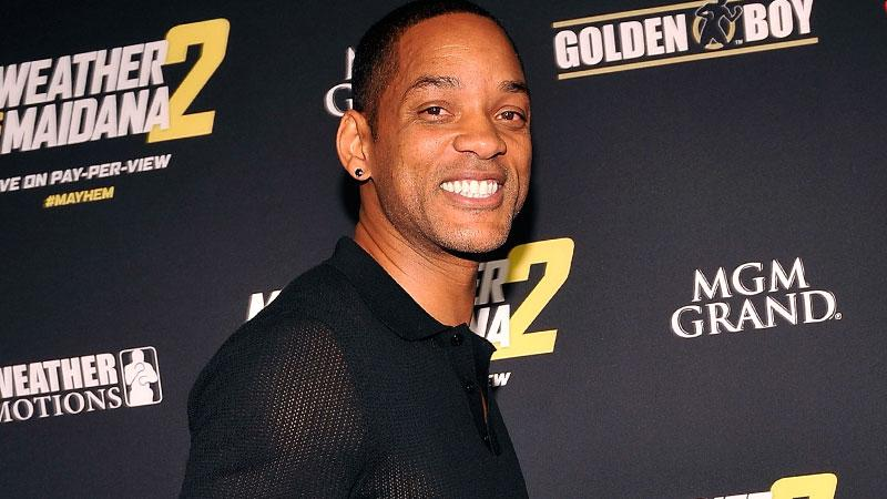 //will smith pp