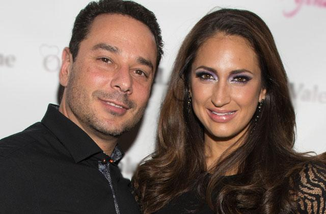 //jim marchese amber marchese cancer lyme disease update rhonj