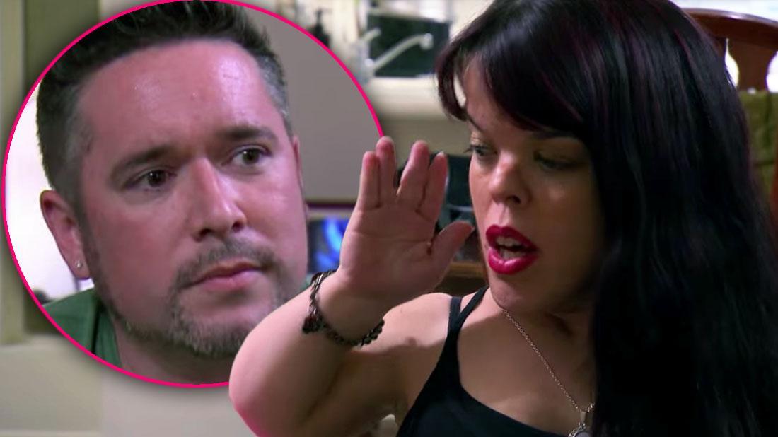 Briana Renee Little Women Refuses To Attend Matt Sex Assault Trial