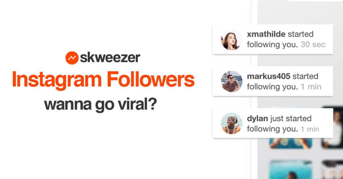 skweezer followers pp
