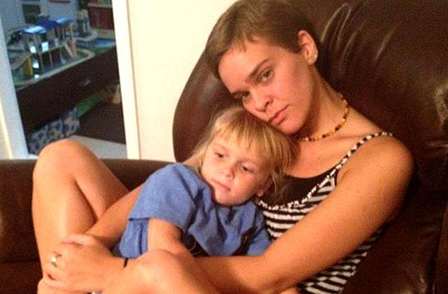 Mommy Blogger Murderer Lacey Spears Free Prison