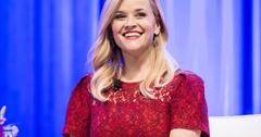 Reese Witherspoon Pockets $12 Million For Legally Blonde 3