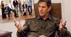 Southern Charm Thomas Ravenel Fired Bravo After Arrest