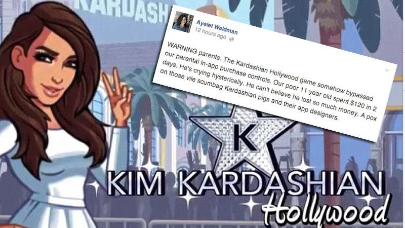 //kim kardashian