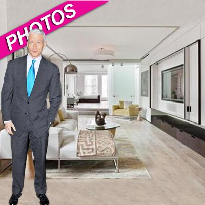 //anderson cooper penthouse pcn post