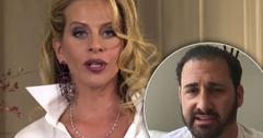 dina manzo david cantin home invasion attack rhonj
