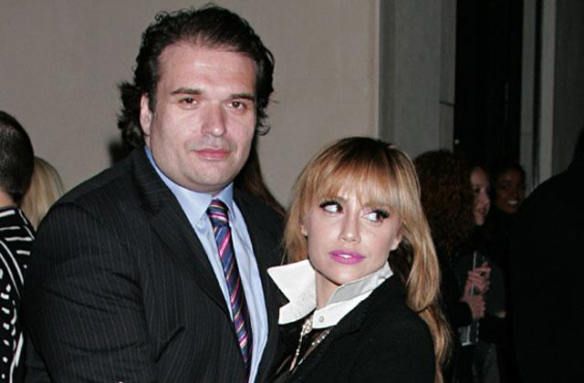 brittany murphy final days revealed tell all