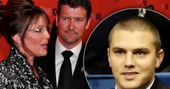 Track Palin Assault Arrest District Attorney