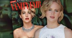 //jennifer lawrence vanity fair