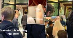 Joe Jonas & Sophie Turner Married: Surprise Wedding After BMAs