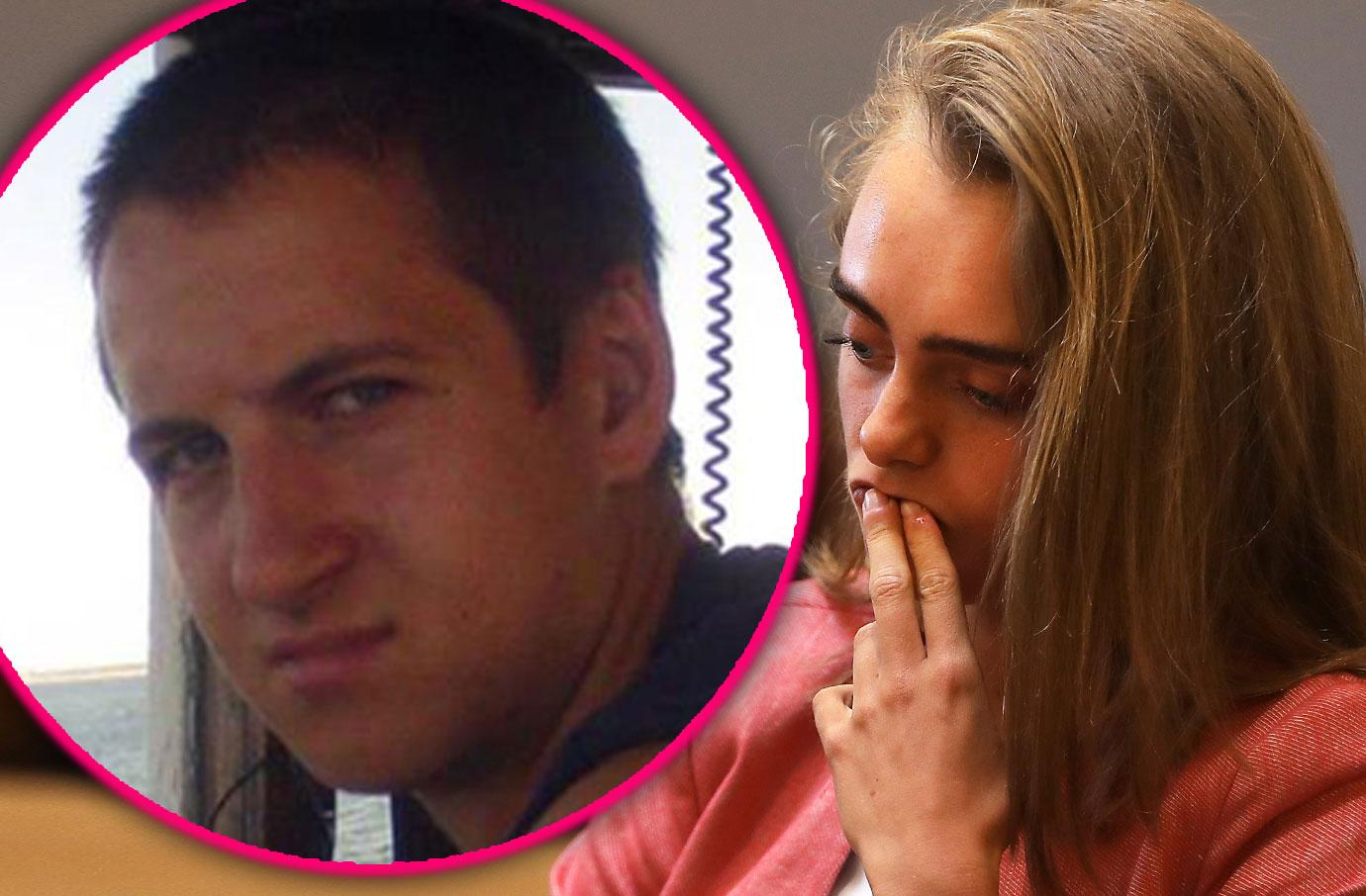 Teen Text Trial Michelle Carter Suicide Witnesses