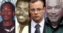 //Infamous Celebrities Accused Of Shocking Murders pp