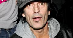 //tommy lee labor complaint wenn