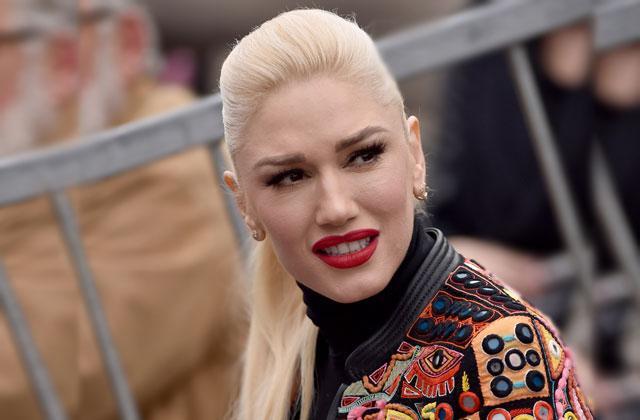 //Voice Season  Gwen Stefani Blake Shelton Diva pp