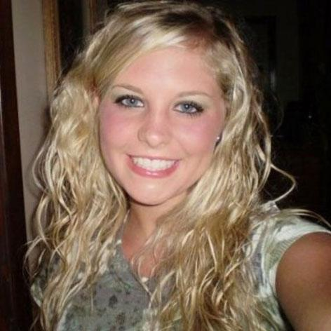 //holly bobo
