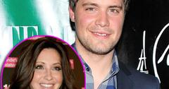 //levi johnston bristol palin pregnant inf