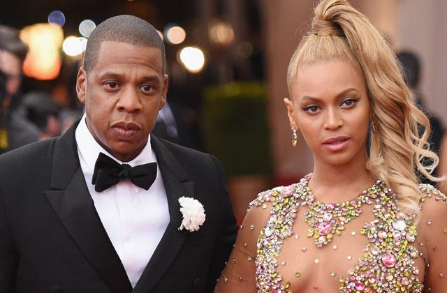 beyonce jay z yacht owner money laundering