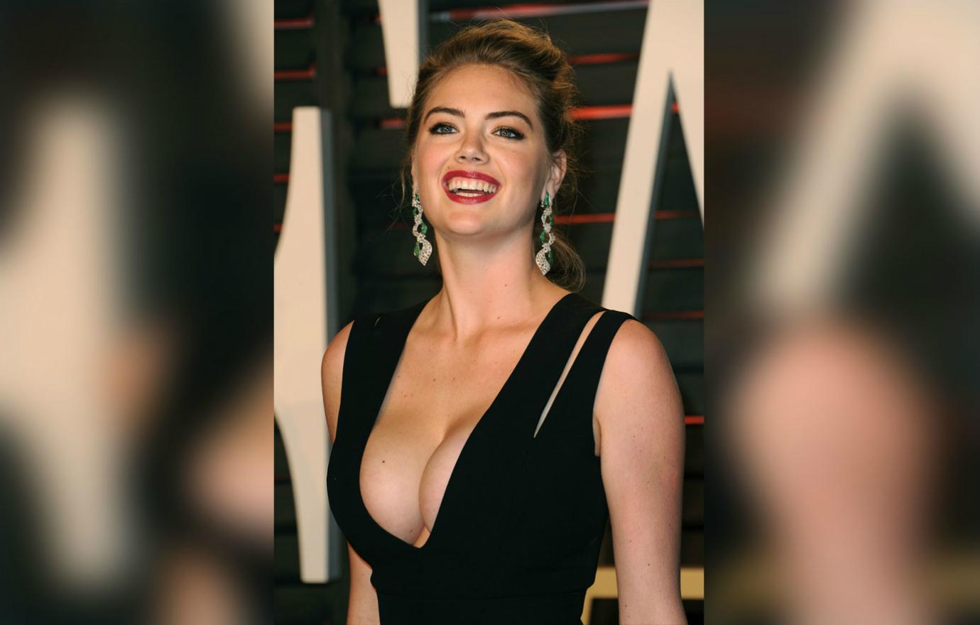 Movie star big boobs 15 Busty Celebrities With Knockout Curves