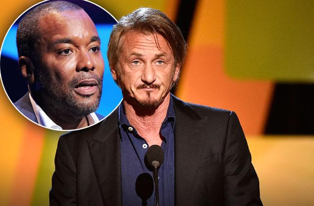 //sean penn lee daniels settle  million dollar lawsuit pp