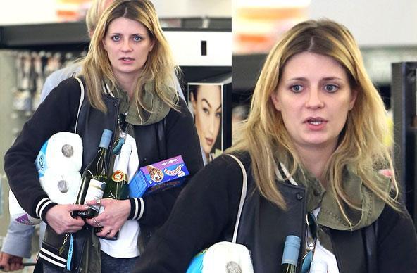 //mischa barton hospitalized wine first sighting pp