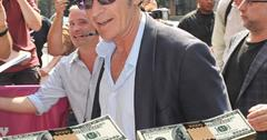 //charlie sheen forbes riches