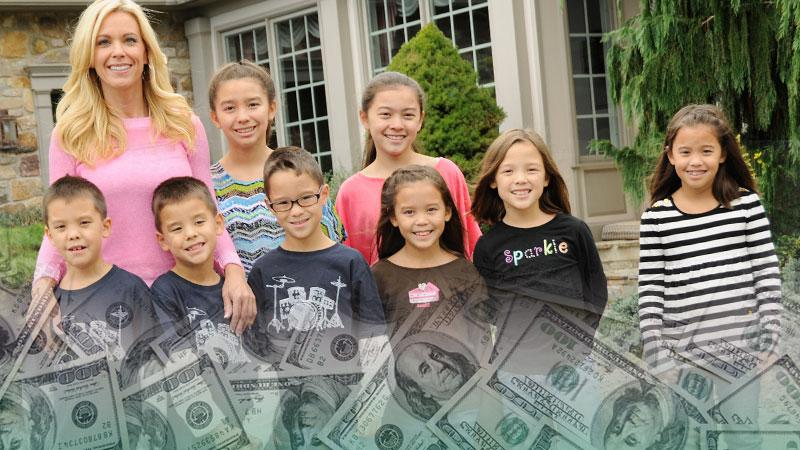 //kate gosselin kids cost money