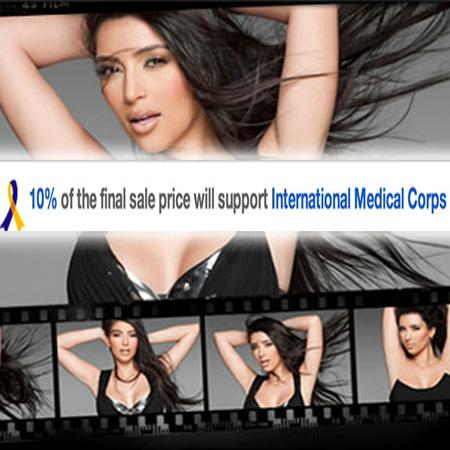 //kim_kardashian_ebay_charity_typhoon_philippines