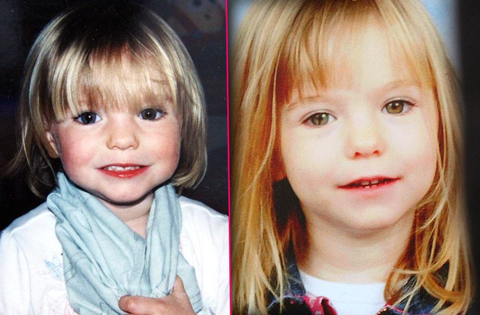 Madeleine-McCann-Abductor-Spotted-New-Details-FEATURED