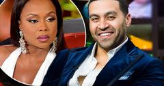 apollo nida engaged rhoa phaedra parks prison
