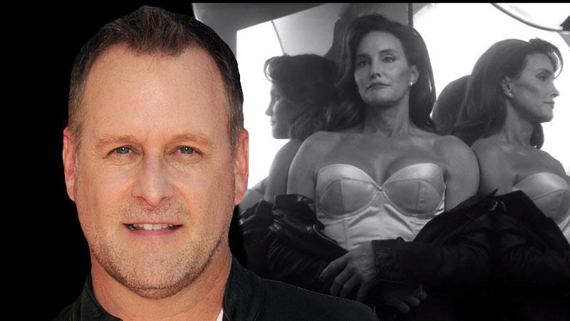 Dave Coulier Knew Bruce Jenner Transgender 25 Years Ago
