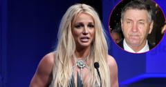 Britney Spears' Evaluation Results & Succession Plan To Be Discussed At Hearing