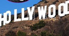 //hollywoodcocaine