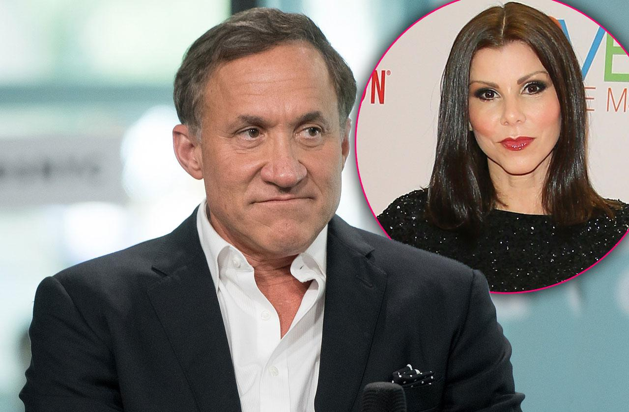 //terry dubrow slams rhoc heather dubrow exit pp