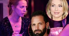Vanderpump Rules Recap Kristen Doute Drunk Rage