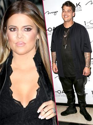 //khloe kardashian defends rob weight move back in tall