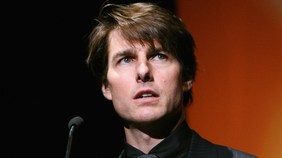 tom cruise court potential lawsuit