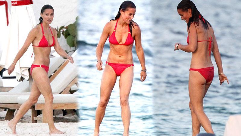 //pippa middleton bikini body pp