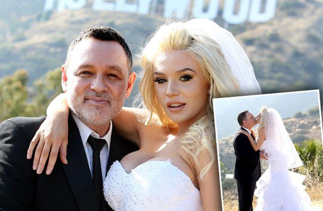 //courtney stodden pregnant renew wedding vows doug hutchison ppbEZqzd