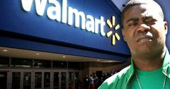 //tracy morgan fights back walmart cant believe deadly car accident pp sl