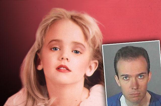 pedophile mark karr jonbenet ramsey murder