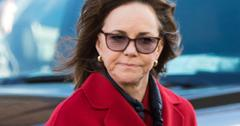 Sally Field Tortured Childhood Sexual Abuse Abortion