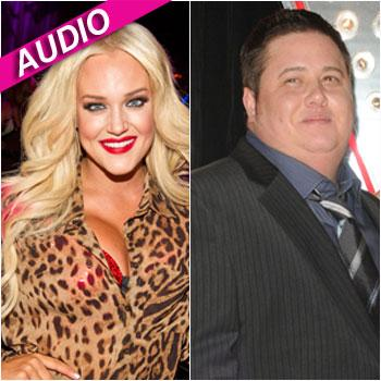 //lacey schwimmer chaz bono dancing stars inf
