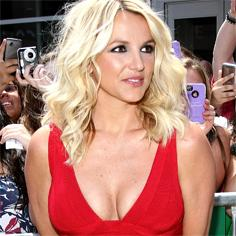 //britney spears admits plastic surgery sq