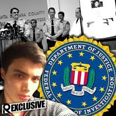 //elliot rodger fbi investigating santa barbara sheriff welfare check sq