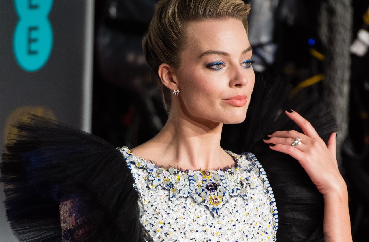 Margot Robbie Movie Set Demands
