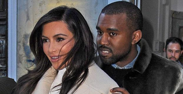 //kanye west writing feature length movie to feature kim kardashian