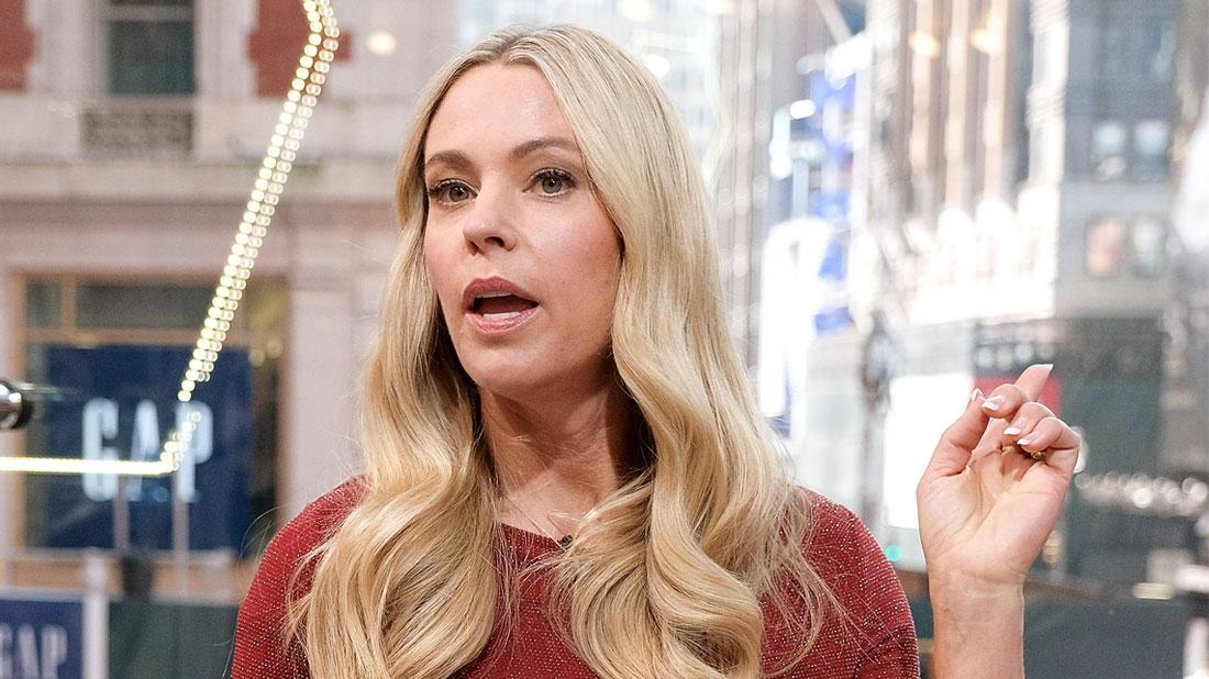 Kate Plus Hate! Monster Mom Gosselin Is An 'Awful Human'